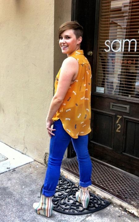 sams-closet-sarah-frierson-lazy-lipstick-style-5