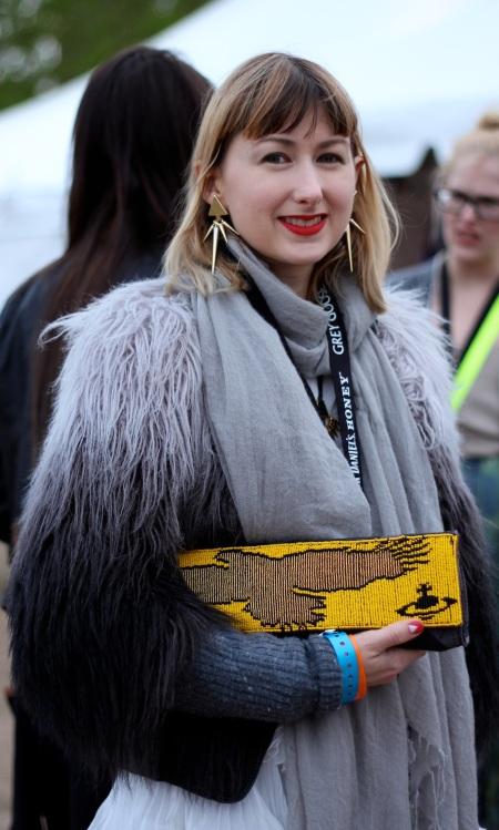 charleston-fashion-week-2013-street-style-lazy-lipstick-1