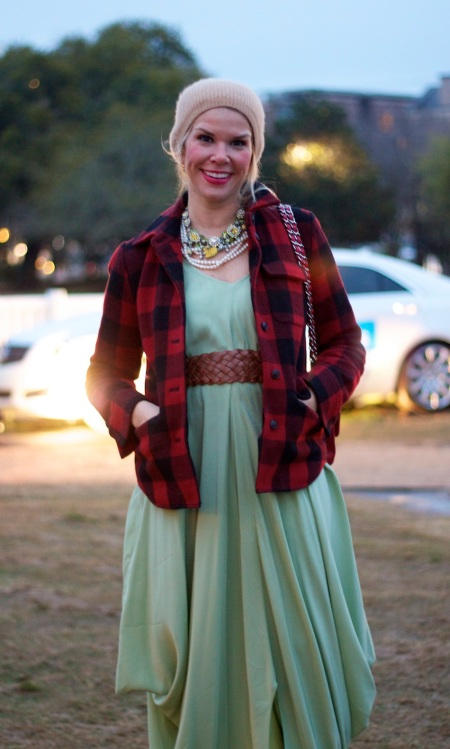charleston-fashion-week-2013-lazy-lipstick-street-style-sarah-frierson