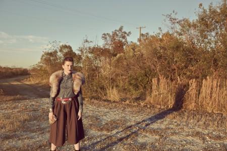 sarah-frierson-stylist-lazy-lipstick-fall-2013-lookbook