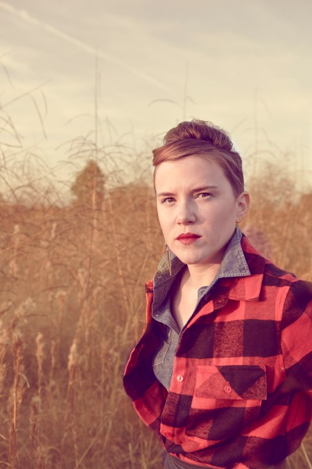 sarah-frierson-lazy-lipstick-lazylipstick-fall-flannel-lookbook