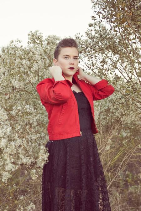 fall-lookbook-boy-scout-pretty-lazy-lipstick-sarah-frierson