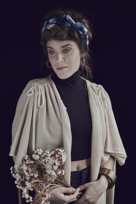 kristy-bishop-scarf-natural-dye-summer-fashion