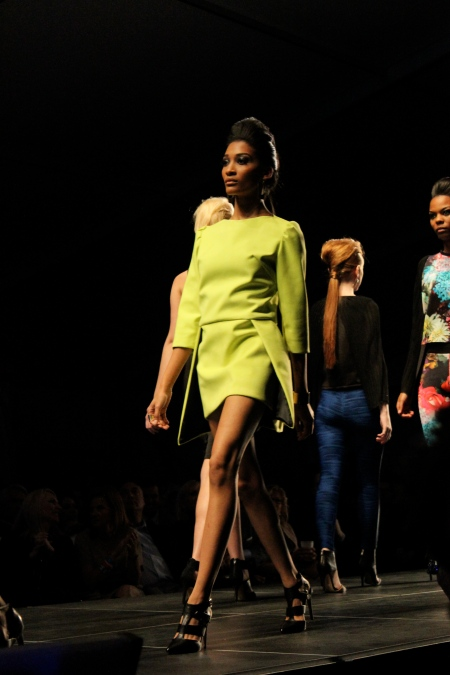 charleston-fashion-week-sarah-frierson-tbt